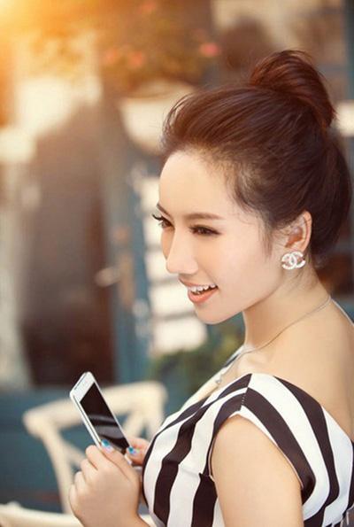 SS Galaxy Note 3 Đài Loan 'cháy hàng' tại Thaihadigital - 4