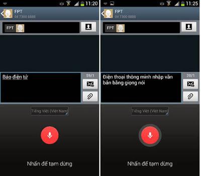 SS Galaxy Note 3 Đài Loan 'cháy hàng' tại Thaihadigital - 5