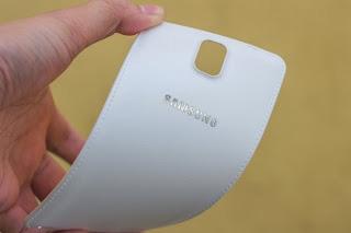 SS Galaxy Note 3 Đài Loan 'cháy hàng' tại Thaihadigital - 9