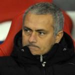 """Bóng đá - Mourinho: """"Chelsea sẽ phải chơi tiêu cực hơn"""""""