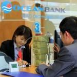 Tài chính - Bất động sản - NHNN: Dự trữ ngoại hối tăng gấp đôi