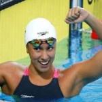- Philippines dọa tẩy chay SEA Games vì bị tước huy chương