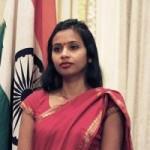 """Tin tức trong ngày - Nhà ngoại giao nữ bị """"lột truồng"""", Ấn Độ trả đũa"""
