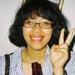 Tin tức trong ngày - Indonesia: Chết vì làm việc 30 giờ liên tục