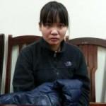 An ninh Xã hội - Hà Nội: 2 đôi nam nữ mua bán dâm trong nhà trọ