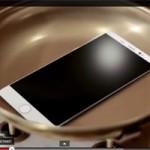 """Thời trang Hi-tech - iPhone Air siêu mỏng, siêu nhẹ gây """"sốt"""""""