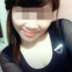 An ninh Xã hội - Vụ MC giết bạn gái: Bi kịch sơn nữ mang họ mẹ