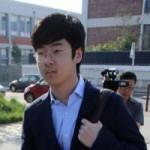 Tin tức trong ngày - Cháu Kim Jong-un lo sợ bị ám sát tại Pháp