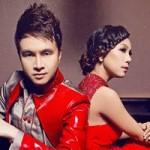 Ca nhạc - MTV - Nhật Tinh Anh hát tình ca xưa với 3 giai nhân