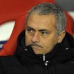 """Bóng đá - Chelsea–Mourinho: """"Cái tát"""" cho tham vọng"""