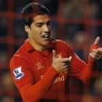Bóng đá - Liverpool giữ chân Suarez: Bắt đầu mơ mộng