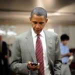 """Công nghệ thông tin - Các """"đại gia công nghệ"""" Mỹ chung tay chống tin tặc mạng"""
