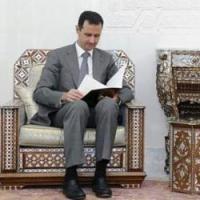 Nga khuyên ông Assad bớt phát ngôn khinh suất