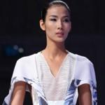 Thời trang - Thời trang Việt với cảm hứng thuần khiết