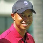 Thể thao - Tiger Woods: Tượng đài sống của làng golf (P3)