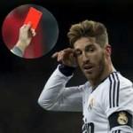 Bóng đá - Ramos được xóa thẻ, Neymar–Pepe bị treo giò