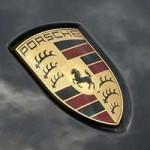 Thể thao - Audi và Porsche sẽ tham dự F1?
