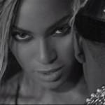 Ca nhạc - MTV - Beyonce nóng bỏng cùng chồng trên biển