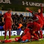 Bóng đá - Liverpool đủ sức vô địch Premier League