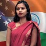 Tin tức trong ngày - Vì sao nhà nữ ngoại giao Ấn Độ phải cởi đồ?