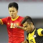 Bóng đá - Lý giải nguyên nhân thất bại của U23 Việt Nam