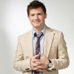 Tài chính - Bất động sản - Triệu phú Cameron Johnson: Tổng giám đốc ở tuổi 15