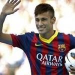 Bóng đá - Nghi án Barca trốn thuế trong vụ mua Neymar