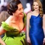 Thời trang - Những chiếc váy chinh phục cả thế giới