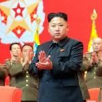Tin tức trong ngày - Nghi vấn Kim Jong-un bị quân đội ép trừ khử chú