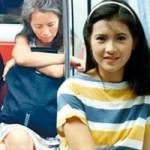 Phim - Tiết lộ kinh hoàng số phận ngọc nữ Hồng Kông