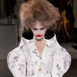 Thời trang - 10 khoảnh khắc thời trang đáng nhớ nhất 2013