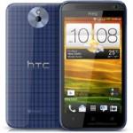 Thời trang Hi-tech - HTC Desire 501 bản 2 SIM ra mắt