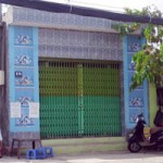 Giáo dục - du học - Bộ GD:Phải công khai cơ sở mầm non không phép