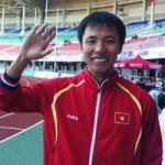 - Cú nhảy thế kỷ của Nguyễn Văn Hùng