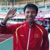 Cú nhảy thế kỷ của Nguyễn Văn Hùng