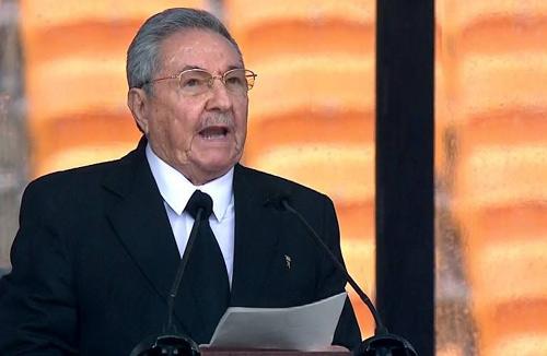 Cuba cho phép người dân tự do mua bán ô-tô - 2