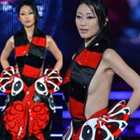 Những bộ váy đáng quên của sao quốc tế - 19