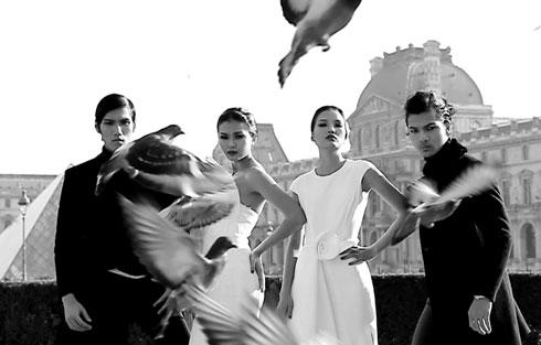 Ai sẽ đăng quang Vietnam's Next Top Model? - 6