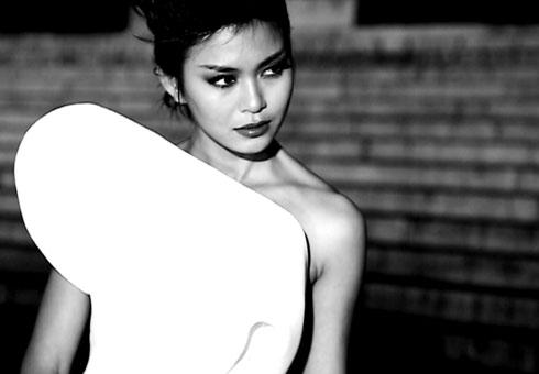 Ai sẽ đăng quang Vietnam's Next Top Model? - 3