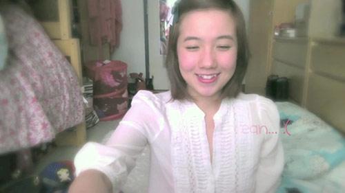 Bà Tưng vào top từ khóa hot nhất giới trẻ 2013 - 18