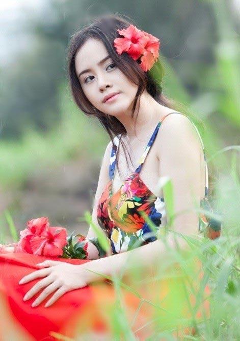 Bà Tưng vào top từ khóa hot nhất giới trẻ 2013 - 4