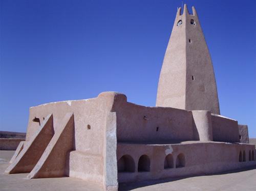 Khám phá 10 thị trấn có từ thời trung cổ - 4