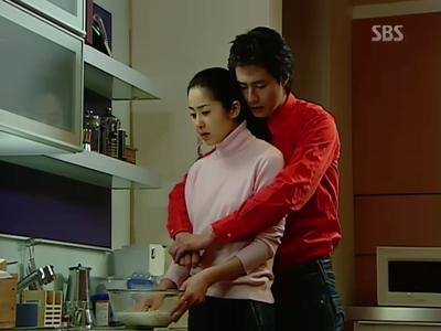 """Gặp lại """"người yêu"""" của Song Hye Kyo - 1"""