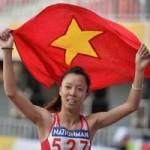 - Nhìn lại ngày Vàng 19/12 của Thể thao Việt Nam