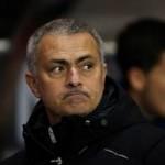 Bóng đá - Cải tổ Chelsea: Lấy thủ bù công