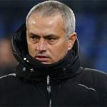 Bóng đá - Mourinho không thể chơi đẹp như Abramovich muốn?