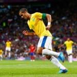 Bóng đá - Arsenal hỏi tiền vệ, Man City săn thủ môn
