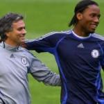 """Bóng đá - Drogba nói về sự """"đặc biệt"""" của Mourinho"""
