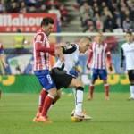 Bóng đá - Liga trước V17: Khó chặn tam mã