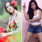 Bạn trẻ - Cuộc sống - Bà Tưng vào top từ khóa hot nhất giới trẻ 2013